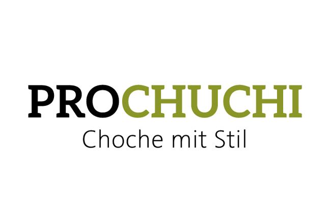 Prochuchi